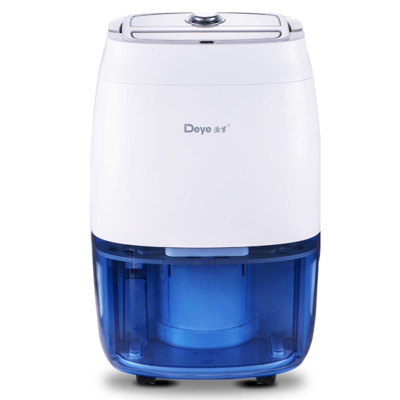 家用除湿机 DYD-F20D3