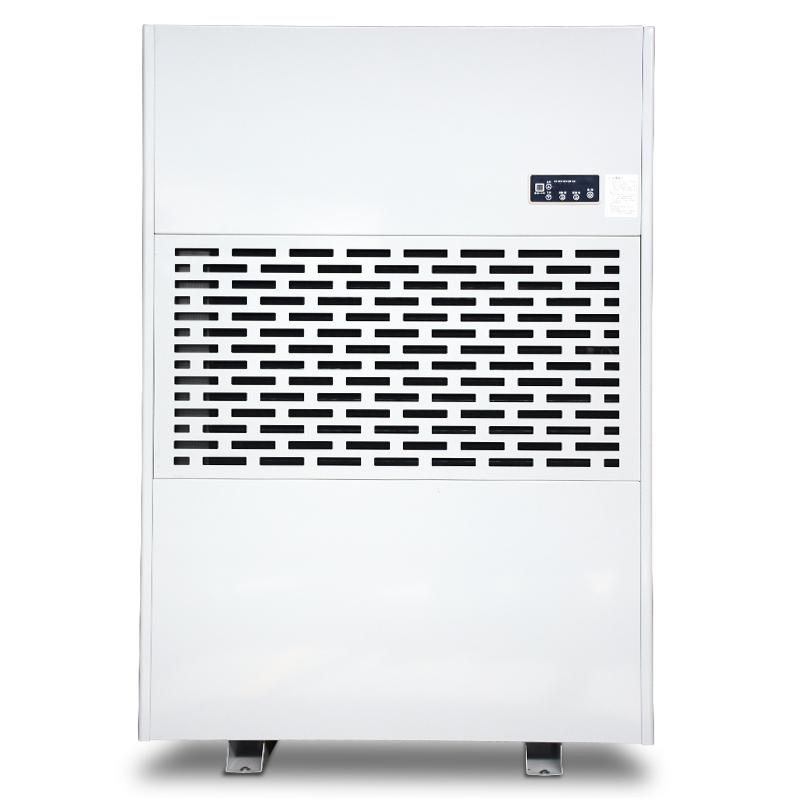 工业除湿机 DY-6480/A